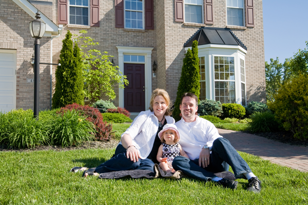 Radon Testing & Mitigation for Homeowners and First Time Home Buyers in the Minneapolis St Paul Metro Area - Ideal Radon Solutions near Minneapolis, MN
